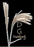 D.G. Kwekerij